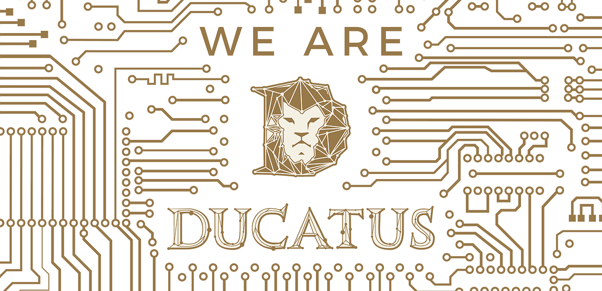 DUCATUS GLOBAL We Are Ducatus HiRes PDF 8May17 CoachBongster 1 ohne Hintergrund schmal