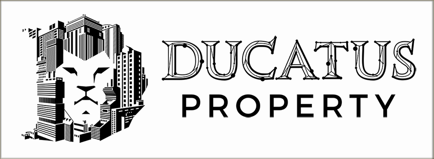 Ducatus Property Button
